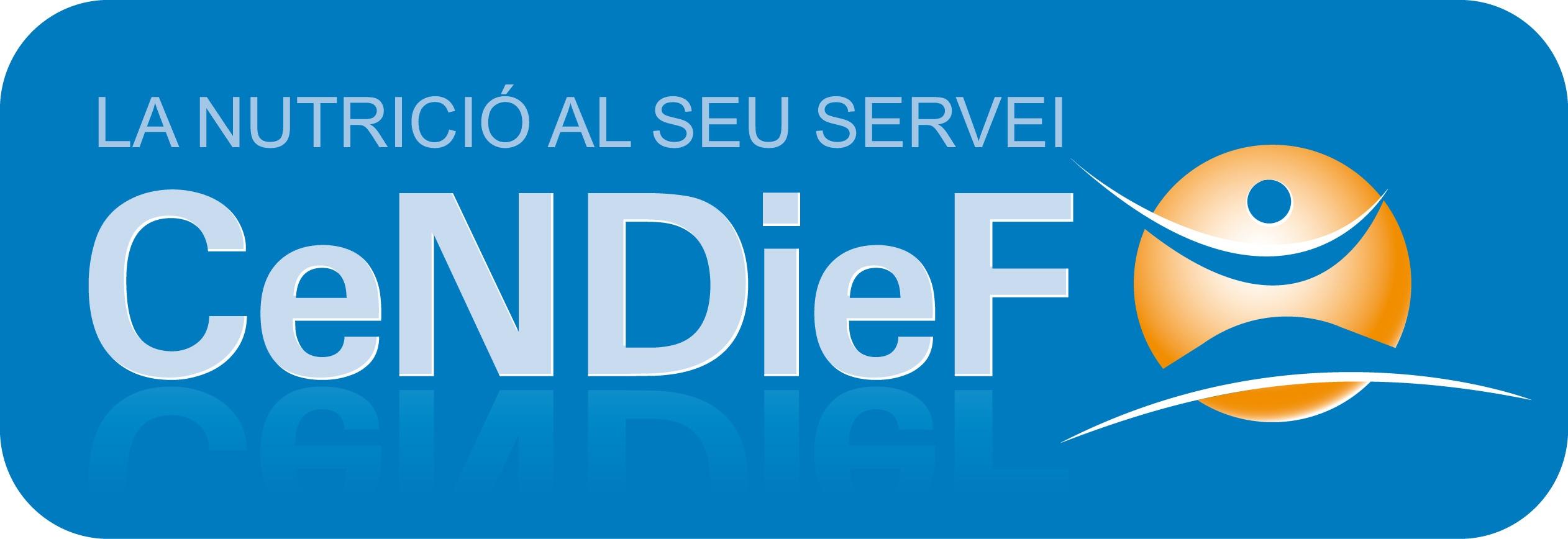Logo_Imprenta