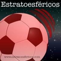 estratoesfericos
